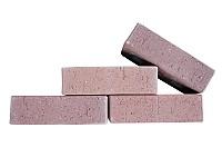 핑크토석(190*90*57)