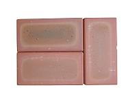 핑크 투톤(230*114*50.60.76T)