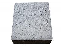 인조화강석블럭