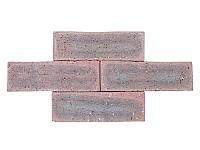 핑크투톤(230*20*76)