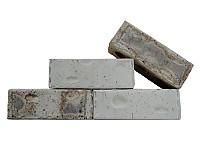 MS알래스카투톤(205*90*75)