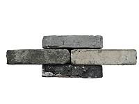 중국산 청고벽돌